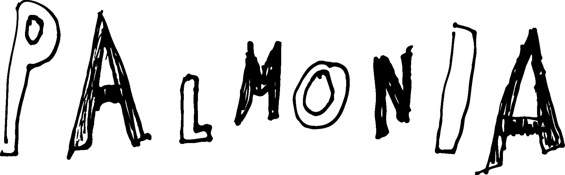 Palmonia